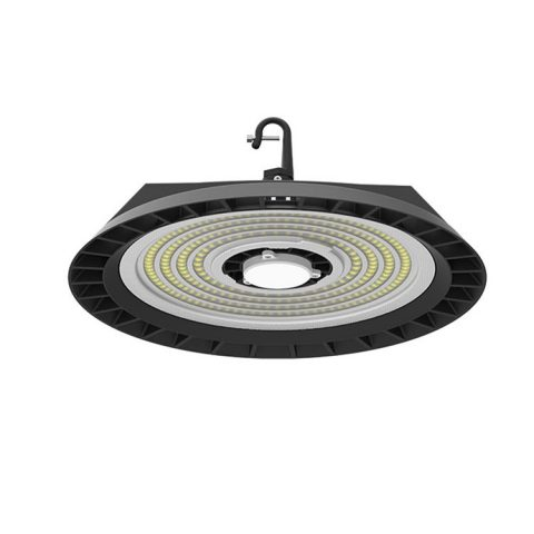 LED High bay fixtures 200w