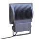 outdoor LED Reflector
